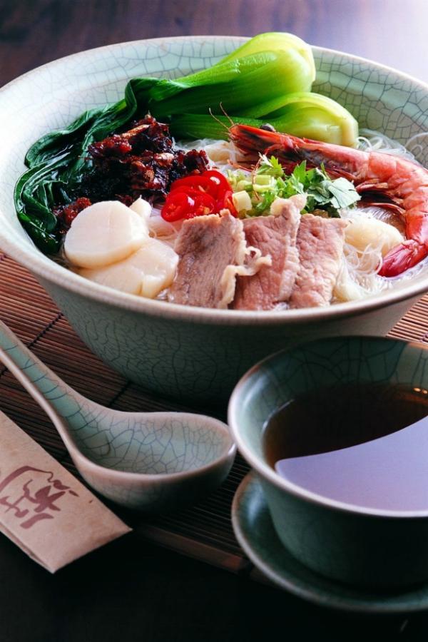 中餐文化 标准版:首页 | 设计图库 | 矢量图库 | 建筑图库 | 广告图库 ... 中餐文化