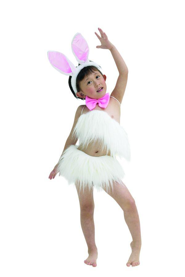 民族舞舞蹈动作造型
