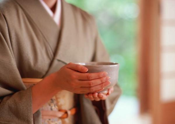 日本图 地域风情图片