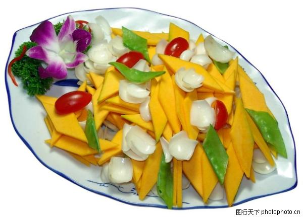 中式菜谱图、图片v菜谱菜品,,电高压锅卤做法牛腩的大块图片