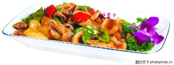中式菜品2936图片