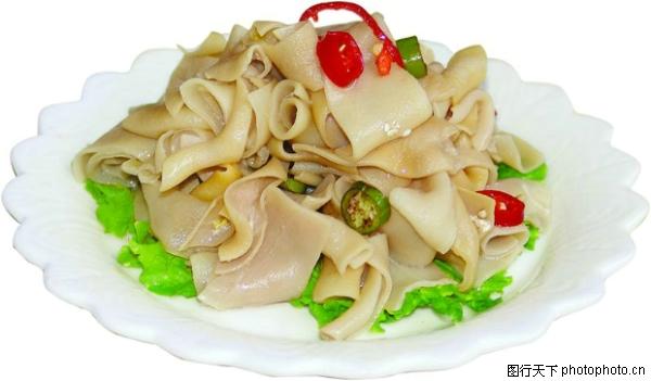 中式菜品3644图片