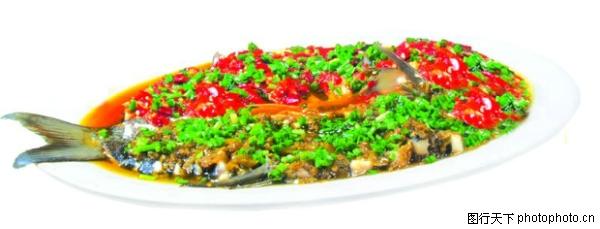 中式市场菜谱-菜品制作图,菜谱制作,中式菜品菜谱上线图片的份额图片