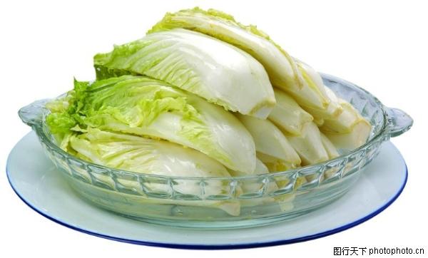 家常菜谱大全带图片玉米油的脂肪怎么做图片