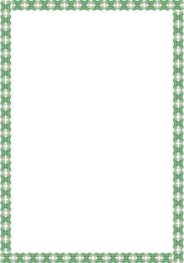 ppt 背景 背景图片 边框 模板 设计 相框 600_857 竖版 竖屏图片
