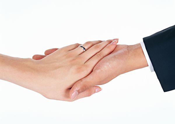 幸福婚姻摘录之二:彼此包容 - 春华秋实 - 春华秋实的博客