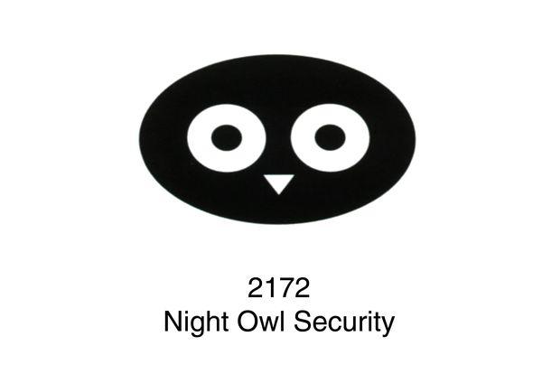 警卫、标识眼睛-网络世界图表情图片2172,世流行图警备搞笑图片